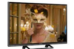 REVIEW – TX-40HXX889 – UN TV LA PRET FOARTE BUN