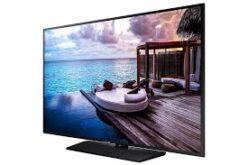 REVIEW – 43EJ690 – UN TV DE CALITATEA SAMSUNG