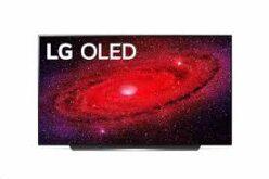 REVIEW – LG OLED 77CX9 – UN TV PERFORMANT