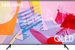 REVIEW – Samsung 75Q60T – Un model foarte pretentios marca Samsung!