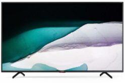 REVIEW – Sharp 40BN5EA – Lux& Calitate intr-un pret rezonabil!