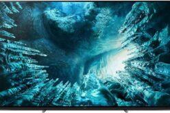 REVIEW – Sony  75ZH8 – Produsul care nu trebuie sa lipseasca din casa ta!